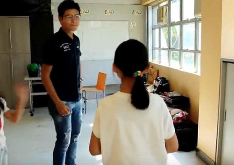video-of-volunteer5